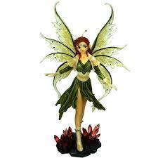nemesis now fairies