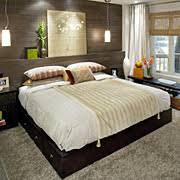 hgtv bedroom designs