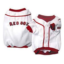 boston redsox jersey