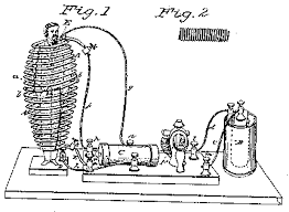 electromagnetic solenoids
