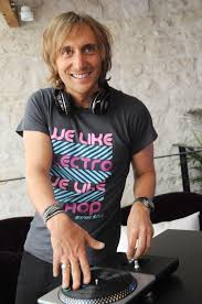 david guetta 4 David Guetta