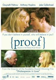 the proof movie