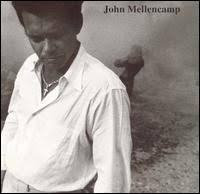 John Mellencamp - Chance Meeting At The Tarantula