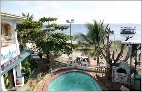 philippine resort
