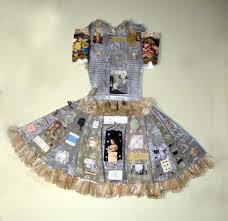 dress decorations