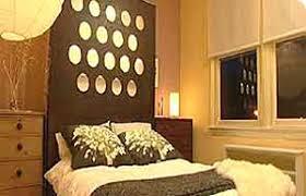 bedroom schemes