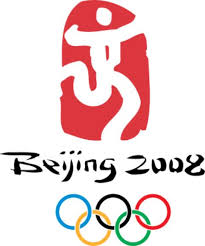 2008 summer olympics pictures