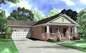bungalow home designs