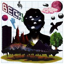 beck the information