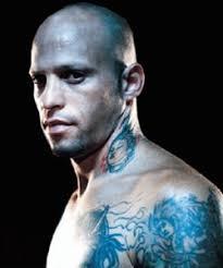 ami tattoos