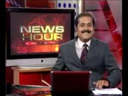 asianet news readers