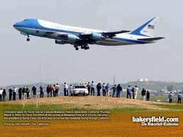 air force one pictures