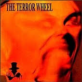 Insane Clown Posse - Terror Wheel
