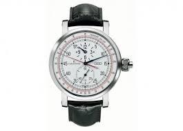 cheap wrist watch