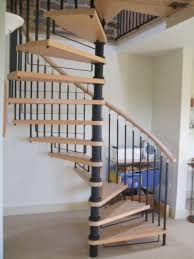 contemporary balusters
