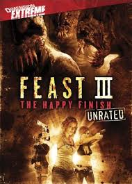 feast 3 dvd