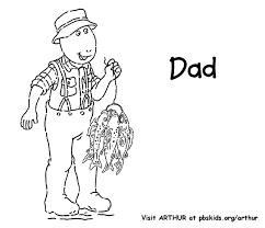dad pictures