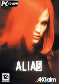alias pc