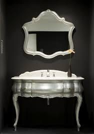 antique basin
