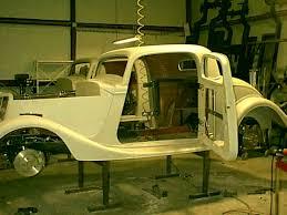 classic kitcars
