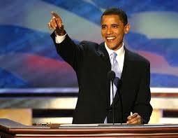 fotos obama