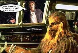 star wars funny stuff