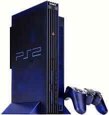 gaming playstation