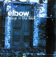 Elbow - Asleep In The Back