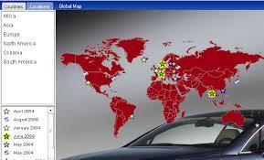 flash world map