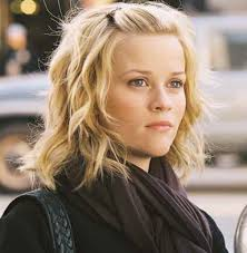 reese witherspoon film
