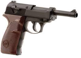 co2 bb pistol