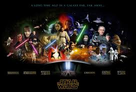 star wars movies 1
