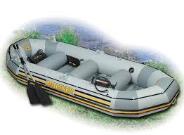 mariner boats