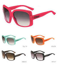 dior 60s sunglasses