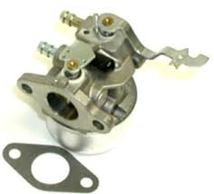craftsman carburetor