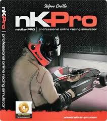 NetKPro NetKar+PRO+!!!!