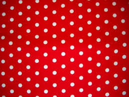 external image polka-dot-red-white.jpg