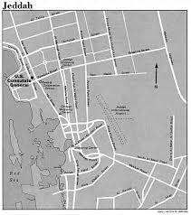 map quest satellite photos