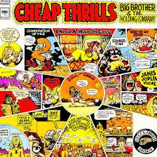 cheap thrills big brother