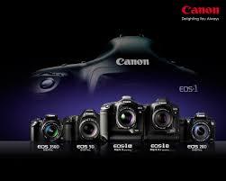 canon eos d1 mark 2