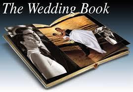 book weddings