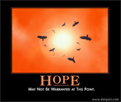 picture of hope