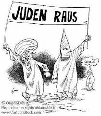 Dschihad - Angriff auf deutsches Baby in NRW Juden
