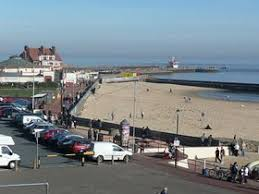 gorleston on sea
