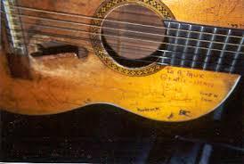 baldwin guitar
