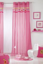 colchas y cortinas