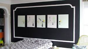 bedrooms paint