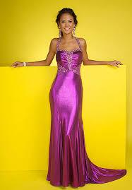2009 prom dresses