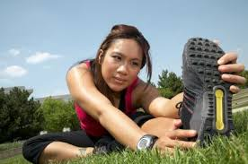 fitness exercise pictures