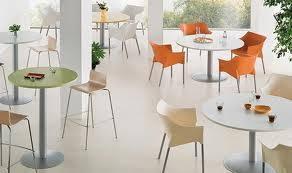 cafe furnitures